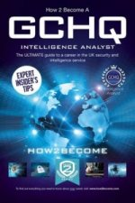 How To Become GCHQ Intelligence Analyst