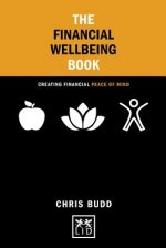 Financial Wellbeing Book