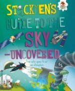 Stickmen's Guide to the Sky - Uncovered