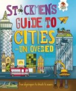 Stickmen's Guide to Cities - Uncovered