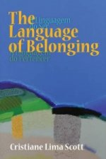 Language of Belonging
