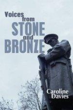 Voices from Stone and Bronze