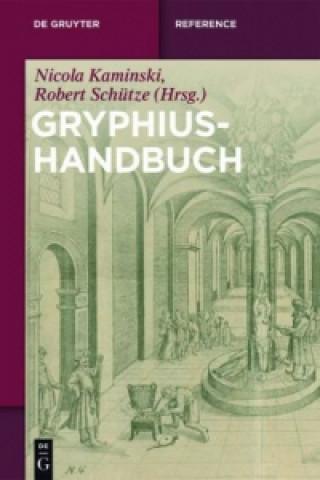Gryphius-Handbuch