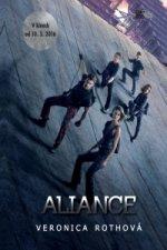 Aliance - filmové vydání