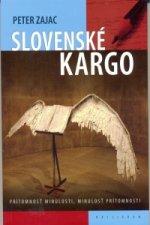 Slovenské kargo