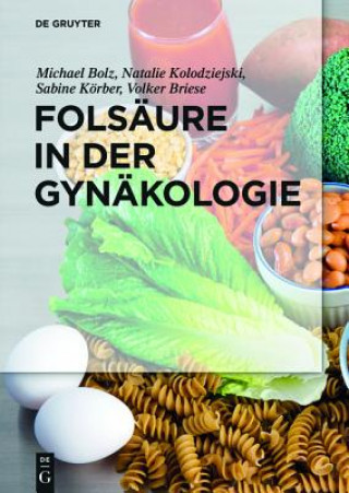 Folsäure in der Gynäkologie
