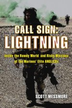 Call Sign: Lightning