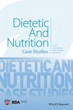 Dietetic and Nutrition