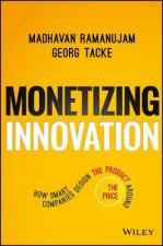 Monetizing Innovation
