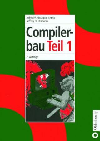 Compilerbau