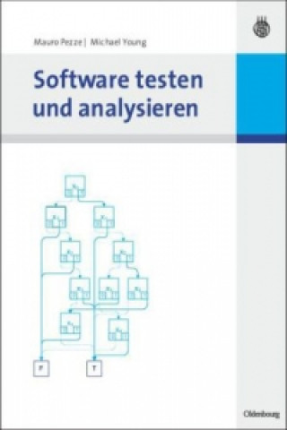 Software testen und analysieren
