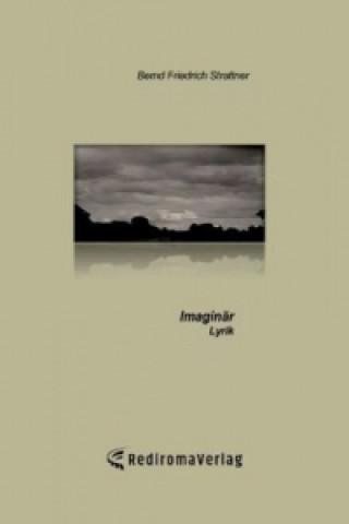 Imaginär