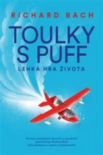 Toulky s Puff