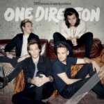 One Direction 2017 - 16-Monatskalender