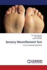 Sensory Monofilament Test
