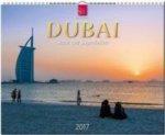 Dubai - Stadt der Superlative 2017