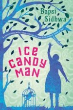 Ice Candy Man