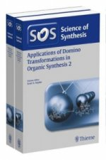 Applications of Domino Transformations in Organic Synthesis, Workbench Edition