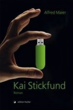 Kai Stickfund
