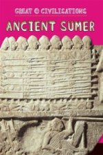 Great Civilisations: Ancient Sumer