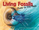 Living Fossils