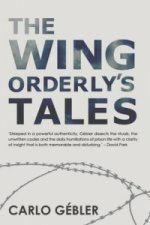 Wing Orderly's Tales