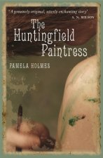 Huntingfield Paintress