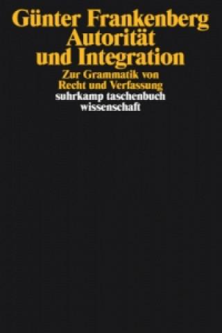 Autorität und Integration