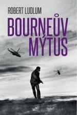 Bourneův mýtus