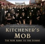 Kitchener's Mob