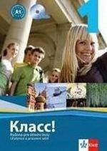 Balíček Klass! 1
