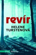 Helene Turstenová - Revír | Helene Turstenová