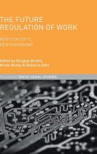 Future Regulation of Work