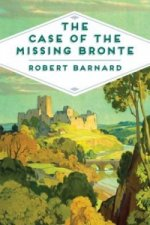 Case of the Missing Bronte