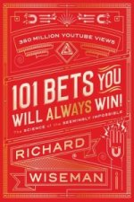 100 Bets That You Will Always Win