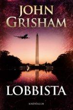 Lobbista