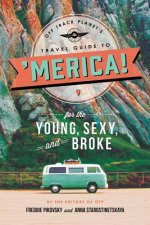 Off Track Planet's Travel Guide to 'Merica! for the Young, S