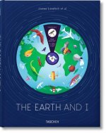 James Lovelock: The Earth and I