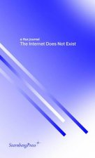 Internet Does Not Exist