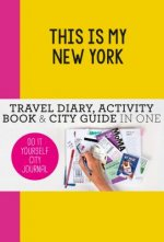 : Do-it-Yourself City Journal
