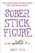 Sober Stick Figure