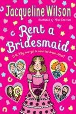 Rent A Bridesmaid