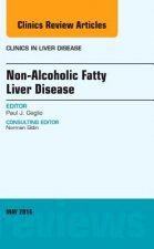 Non-Alcoholic Fatty Liver Disease, an Issue of Clinics in Li