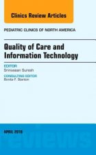 Quality of Care and Information Technology, an Issue of Pedi