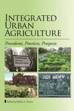 Integrated Urban Agriculture