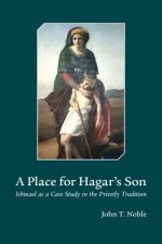 Place for Hagar's Son
