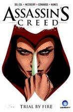Assassins's Creed - Assassins