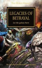 Legacies of Betrayal