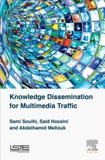 Knowledge Dissemination for Multimedia Traffic