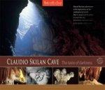 Claudio Skilan Cave